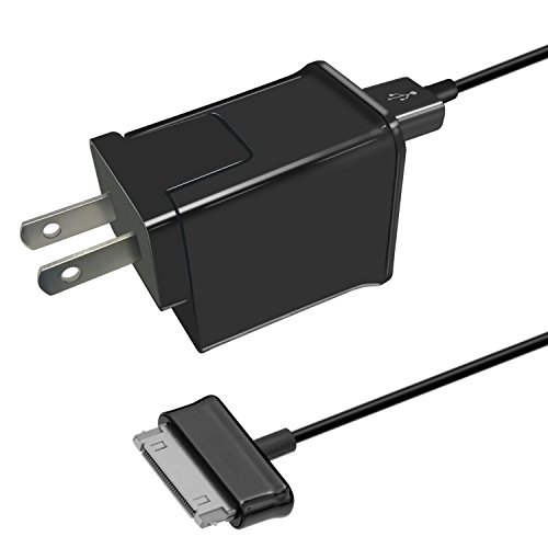 Charger Costech Charging Adapter Samsung