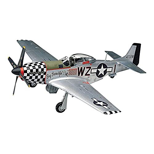 Model airplanes kits to build and fly amazon top selected products and reviews solutioingenieria Image collections