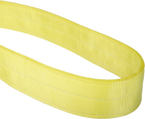 Yellow 2 Ply - 4