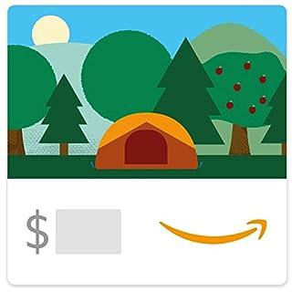 Amazon eGift Card - Summer Scene (B01LZM1F9R) | Amazon price tracker / tracking, Amazon price history charts, Amazon price watches, Amazon price drop alerts