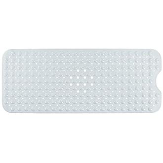 Non-Slip Bath Mat Image