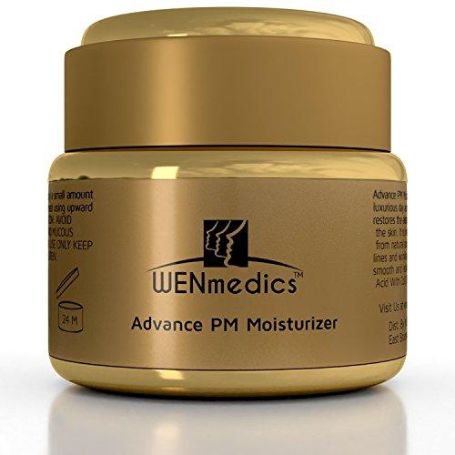 Best Face Cream For Winter Dry Skin - 4