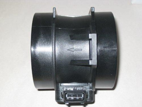 01 bmw maf sensor - 7