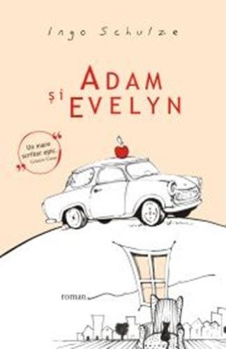 Download Adam si Evelyn pdf