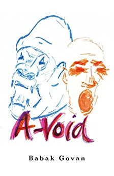 A-Void by [Govan, Babak]