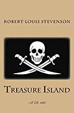 "Young Jim Hawkins and his friends set sail for ""Treasure Island"" hoping to find the buried loot of Captain Flint, fiercest of all the pirates. But, unknown to them, the crew of their own ship is made up of Flint's former crew ...Once on the island Ji..."