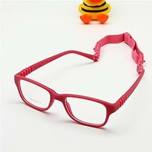 28dd17a18e6 Eyeglass Frame Screw Sizes - Bitterroot Public Library