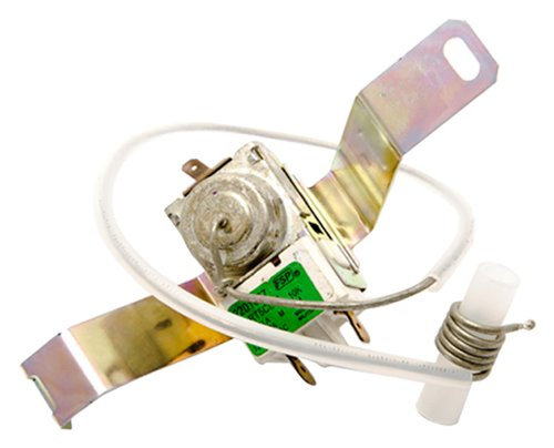 Whirlpool 2200859 Thermostat For Refrigerator