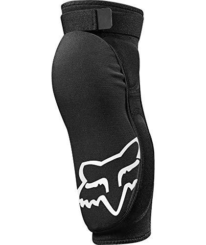 Fox Racing Launch Pro Elbow Guard Black, M