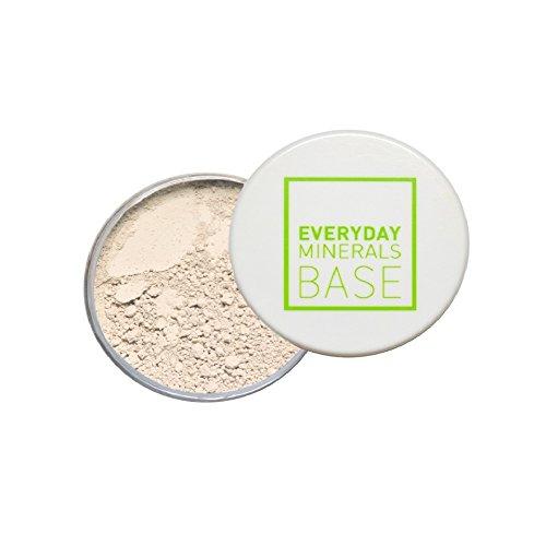 everyday-minerals-semi-matte-base-golden-fair-0w