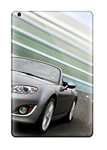 Mark Gsellman Andrews's Shop 4740852K32805062 Tpu Case Skin Protector For Ipad Mini 3 Mazda Miata 28 With Nice Appearance