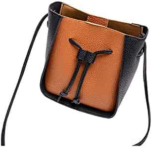 f85a2fd69eca Shopping Last 90 days - Browns - Crossbody Bags - Handbags & Wallets ...