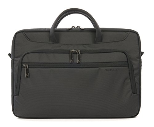 tucano-work-out-ii-compact-bag-for-macbook-up-to-15-and-ultrabook-up-to-15