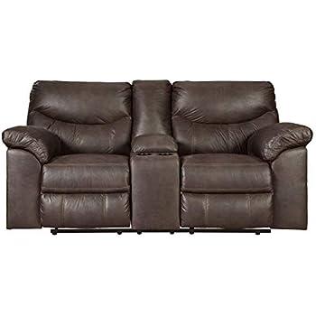 Groovy Amazon Com Ashley Furniture Signature Design Follett Interior Design Ideas Skatsoteloinfo