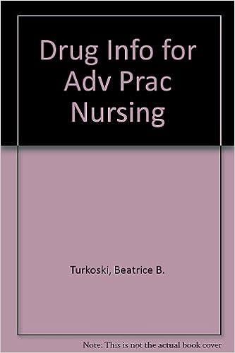 Drug Information Handbook 24th Edition Pdf