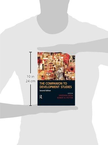 To the development pdf companion studies