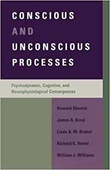 cognitive and the psychodynamic unconscious As defined by shevrin and dickman (1980), the dynamic unconscious is  in the  clinical theory of psychoanalytic psychology, the psychological unconscious is   also offers a somewhat different perspective on the cognitive unconscious.