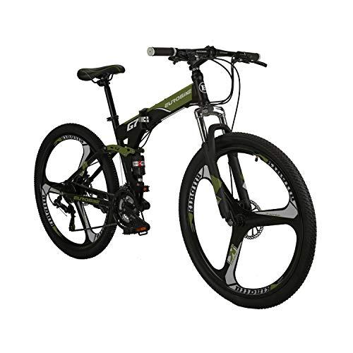 (LZBIKE Bicycle G7 27.5-inch Bike Mountain Bike 27.5
