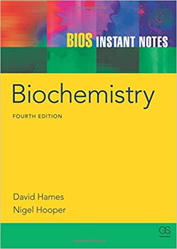 Download bios instant notes in biochemistry pdf free riza11 download bios instant notes in biochemistry pdf free riza11 ebooks pdf fandeluxe Images