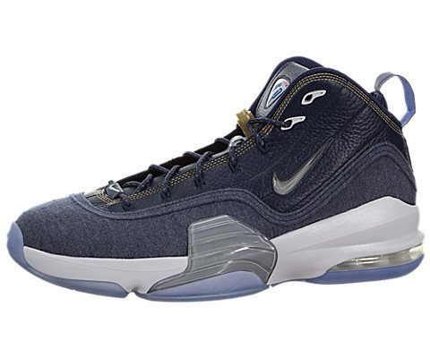 Nike-Mens-Pippen-6-Basketball-Shoe