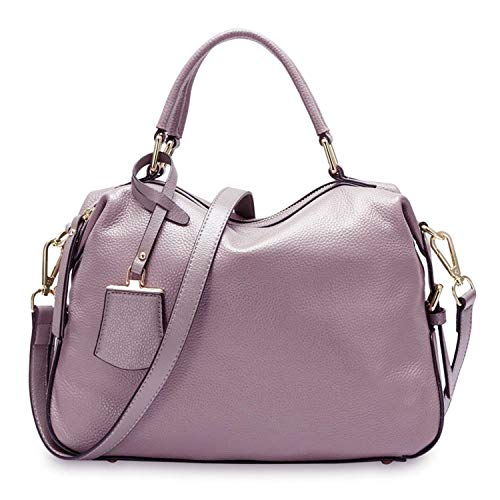 Availcx Auspiciousi women leather handbags 3Pcs Fashion ...