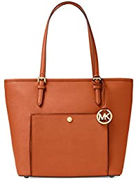 5c15eacc6682 Buy where to buy mk bags > OFF38% Discounted