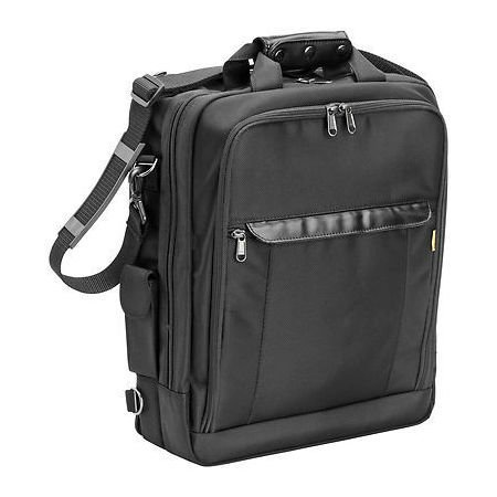T-Bags Office Bag for sale  Delivered anywhere in USA