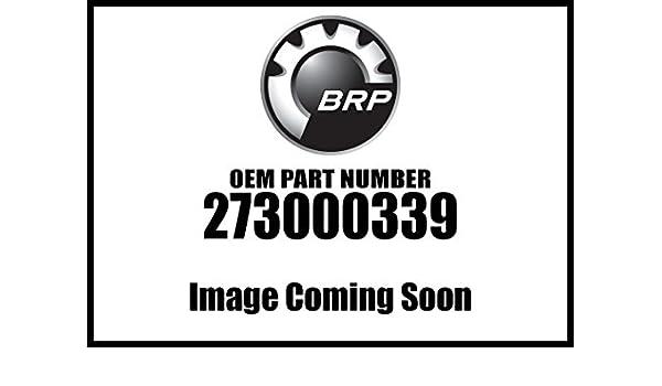 Sea-Doo 2016-2017 Rxp Rxt Boyau Sortie Outlet Hose 273000339 New Oem