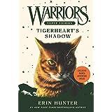 Warriors Super Edition: Tigerheart's Shadow (Warriors Super Edition, 10)