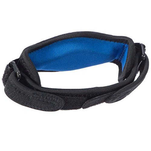 tennis-elbow-brace-strap-with-free-carry-bagtennis-golfers-elbow-pain-relief-with-compression-pad-an