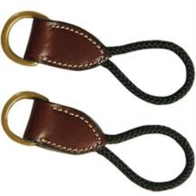 D-ring Saver (Kincade D-Ring Savers Pair Brown)