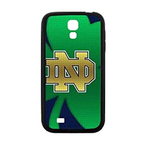 The Notre Dame Cell Phone Case for Samsung Galaxy S4