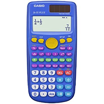 how to make table with fx-300es plus calculator