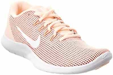 e97c648f2 Shopping Pink - Sucream - Athletic - Shoes - Women - Clothing