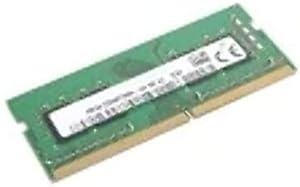 Lenovo 16GB DDR4 Memory, 4X70R38791