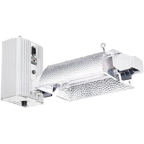 Gavita Pro 1000e DE Lamp 120 240V