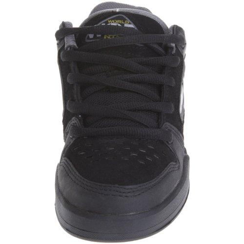 World Industries2010 - Zapatillas deportivas de niño Multicolor
