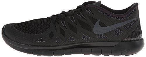black Corsa Nike anthracite Black Scarpe Da 400 Uomo 642198 8q8PA