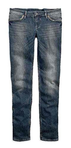 Harley Davidson Jeans - 5