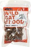 Wild Cat Pre-Molded Catfish Bait