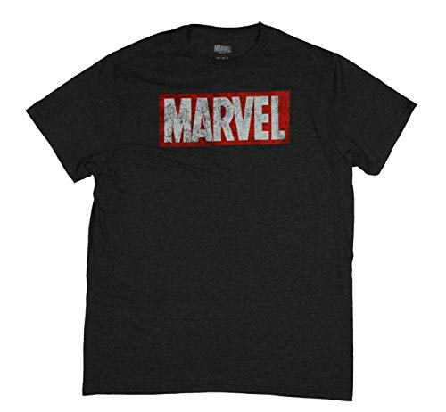 with Black Widow T-Shirts design