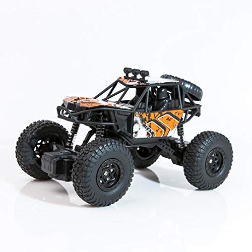 Exteren 2.4G 1:22 RC High Speed Full-Scale Double-Wheeler for sale  Delivered anywhere in USA