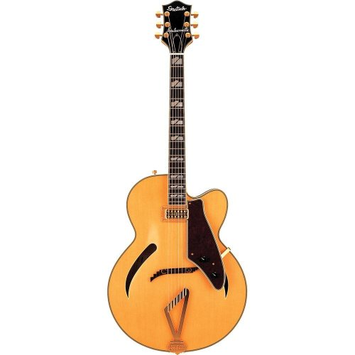 GRETSCH 6040MCSS Synchromatic