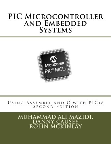Microcontroller subrata 8051 ghoshal pdf by