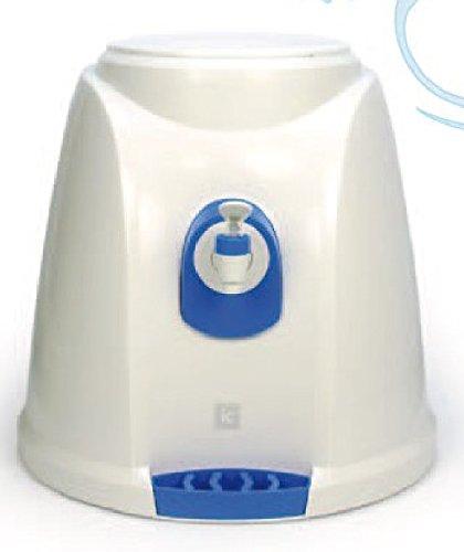 Dispensador de agua Basic: Amazon.es: Hogar