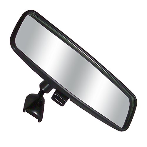 Cipa 33000 -daynight 12 rearview mirror