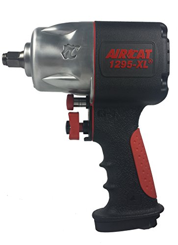 AIRCAT 1295 XL Compact Composite Impact