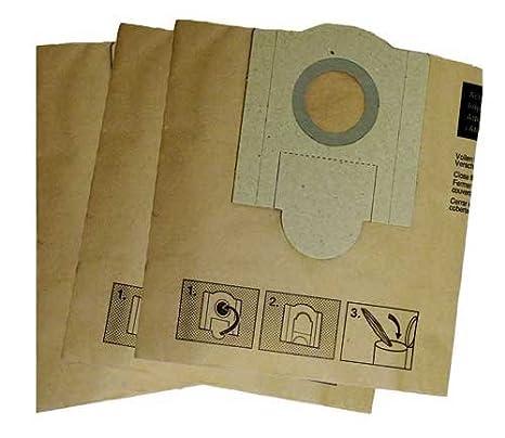 Amazon.com: Fein 913038 K01 Filtro de extracción del polvo ...
