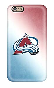 Cheap colorado avalanche (6) NHL Sports & Colleges fashionable iPhone 6 cases 1151317K988105410