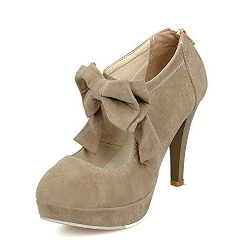 AARDIMI AARDIMI de Zapatos tac Zapatos fqd7cw4